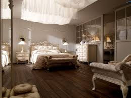 Italian House Interior Designs Ideas European Favorite Interior - Italian house interior design