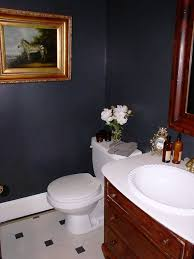 best powder room designs for small spaces three dimensions lab