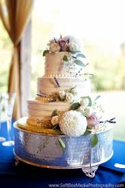 wedding cake flavor ideas washington d c wedding cake flavor and filling ideas
