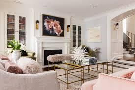 hunts point wa u2013 maison luxe