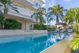 cayman islands luxury homes for rent and home rentals