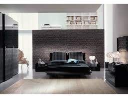 mens bedroom decorating ideas mens bedroom decor best 25 mens bedroom decor ideas on