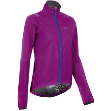 jackets road cycling uk five of the best packable waterproof cycling jackets wheelsuckers