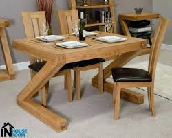 dining table how to make dining table chair cushions camper