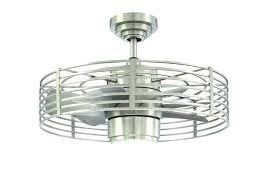 Small White Ceiling Fan With Light Small Ceiling Fans With Lights Office Ceiling Fans Office Ceiling