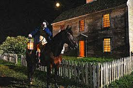 paul revere s ride book the midnight ride of paul revere paul revere s ride
