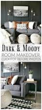 Room Recipes A Creative Stylish by 448 Best Living Rooms Images On Pinterest Bonus Room Decorating