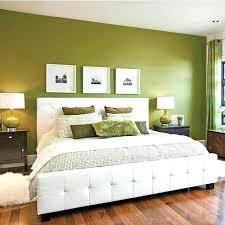 theme chambre adulte chambre etats unis deco beautiful deco chambre etats unis peinture
