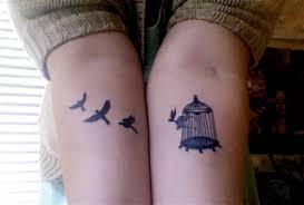 2010 11 01 Archive Design Mind Bird Cage Tattoo U0027s