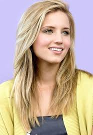 dianna agron 10 wallpapers 149 best dianna agron images on pinterest dianna agron quinn