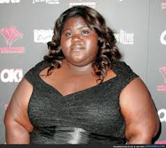 Fat Black Girl Meme - obese black woman fat women girl man fat people in world funny