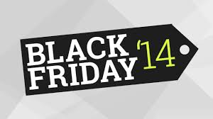 chromebook black friday the best black friday chromebook deals this thanksgiving omg