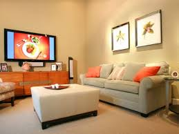 contemporary livingrooms contemporary living rooms by ammie