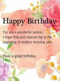 50 beautiful happy birthday greetings happy birth day quotes best happy birth day quotes http