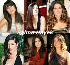 Best At Home Hair Color For Brunettes Beauty101bylisa Diy At Home Natural Hair Lightening U0026 Color Removal