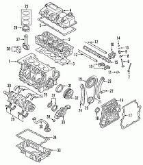 mini cooper engine diagrams mini wiring diagrams instruction