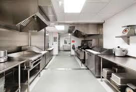 Industrial Kitchen Ideas 20 Inspirational Industrial Kitchen Design And Ideas Instaloverz