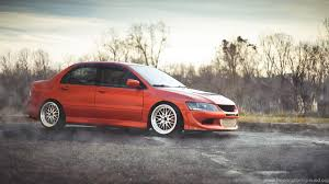 mitsubishi jdm jdm wallpapers kamos wallpaper