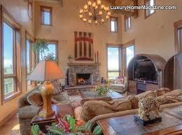 155 best denver luxury home magazine real estate images on