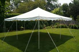 canopy rental canopy rentals rental center of mundelein