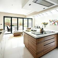 extensions kitchen ideas design an extension top10metin2 com