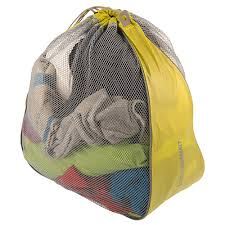 Arizona travel laundry bag images Travel sea to summit jpg