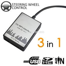aliexpress com buy for 12pin interface peugeot rd4 citroen usb