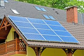 Panel Homes by The 10 Best Solar Panel Kits For Small Businesses And Homes Sre