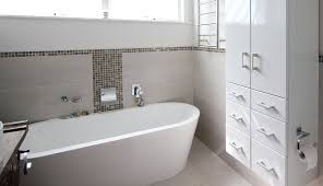 bathtubs idea amazing corner tub shower combo corner tub shower