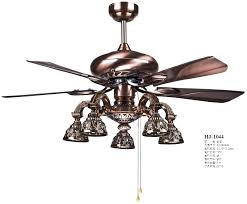 decorative ceiling fans with lights decorative ceiling fans with lights antique ceiling fans with lights