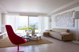 hilton bentley rooms sea prestige apartment 200m hotel la villa calvi
