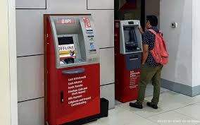 bpi si e social it s not just you bpi has atm withdrawal problems update now