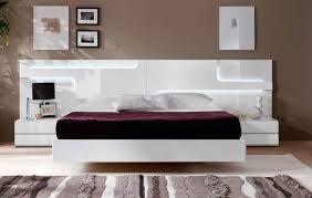 Custom  Chicago Bedroom Furniture Inspiration Design Of - Italian furniture chicago