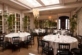 Private Dining Rooms Philadelphia by Private Dining Room Boston Home Design Ideas