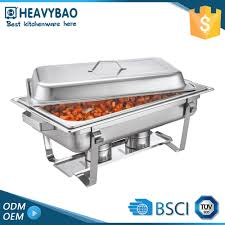 cheap chafer cheap chafer suppliers and manufacturers at alibaba com