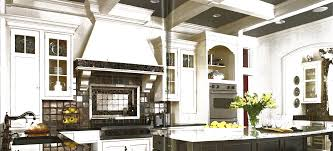 Modern White Kitchen Backsplash 30 White And Wood Kitchen Ideas U2013 Wood Kitchen Awesome Kitchen