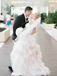 cancun destination wedding samantha and pete luke and cat u0027s