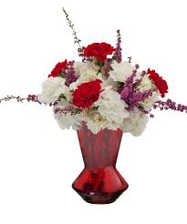 flower delivery san antonio date san antonio florist flower delivery the flower