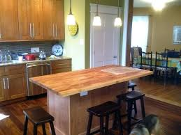 small kitchen island seating for 4 ideas with and inspiring