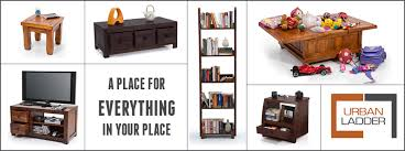 first 5 furniture websites to visit online before you purchase