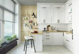 Peg Board Shelves by Kitchen Pegboard Wall Pegboard Ideas
