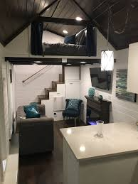 Tiny Homes Show Best 25 Tiny Homes Ideas On Pinterest Tiny Houses Mini Homes