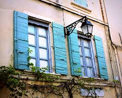 country french decor rustic french window photo distressed