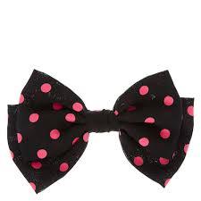 tie ribbon hair bows for bow headbands hair bow s us