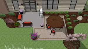 Patio Layout Design Patio Layout Design 1000 Ideas About Patio Layout On Pinterest