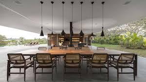 indoor outdoor living spaces disd interior design blog