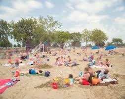 paddle8 edgewater beach cleveland matthew pillsbury