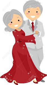 a couple dancing tango cartoon clipart vector toons index of wp content uploads 2017 01
