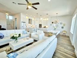 living room groups sundal luxury island retreat on lake padre vrbo