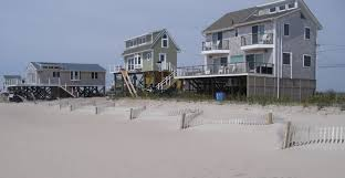 elevated home plans resilience u2013 ri shoreline change special area management plan